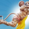 Download download hanuman ji facebook cover hd photo, download hanuman ji facebook cover hd photo  Wallpaper download for Desktop, PC, Laptop. download hanuman ji facebook cover hd photo HD Wallpapers, High Definition Quality Wallpapers of download hanuman ji facebook cover hd photo.
