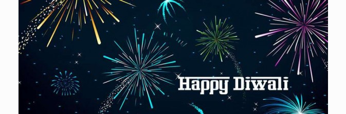 Download Happy Deepawali 2013 Wishes Fb Cover Pics