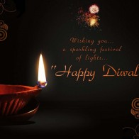 Download Happy Dipawali Diva Hd Photos