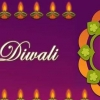 Download download happy diwali 2013 celebration facebook cover wallpaper, download happy diwali 2013 celebration facebook cover wallpaper  Wallpaper download for Desktop, PC, Laptop. download happy diwali 2013 celebration facebook cover wallpaper HD Wallpapers, High Definition Quality Wallpapers of download happy diwali 2013 celebration facebook cover wallpaper.