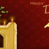Download download happy diwali 2013 fb cover timeline pictures, download happy diwali 2013 fb cover timeline pictures  Wallpaper download for Desktop, PC, Laptop. download happy diwali 2013 fb cover timeline pictures HD Wallpapers, High Definition Quality Wallpapers of download happy diwali 2013 fb cover timeline pictures.