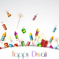 Download Happy Diwali 2013 Hd Wallpaper