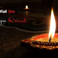 Download Happy Diwali 2013 Hd Wallpapers