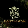 download happy diwali and new year hd wallpaper,happy diwali hd Wallpapers, happy diwali Wallpapers ,Free Wallpaper download for Desktop, PC, Laptop. happy diwali Wallpapers HD Wallpapers, High Definition Quality Wallpapers of happy diwali Wallpapers.