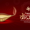 download happy diwali deepak hd walls,happy diwali hd Wallpapers, happy diwali Wallpapers ,Free Wallpaper download for Desktop, PC, Laptop. happy diwali Wallpapers HD Wallpapers, High Definition Quality Wallpapers of happy diwali Wallpapers.
