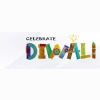 Download Happy Diwali Facebook Cover Hd Photo