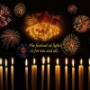 download happy diwali festival hd wallpapers,happy diwali hd Wallpapers, happy diwali Wallpapers ,Free Wallpaper download for Desktop, PC, Laptop. happy diwali Wallpapers HD Wallpapers, High Definition Quality Wallpapers of happy diwali Wallpapers.