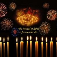 Download Happy Diwali Festival Hd Wallpapers