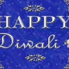download happy diwali greeting cards free download,happy diwali hd Wallpapers, happy diwali Wallpapers ,Free Wallpaper download for Desktop, PC, Laptop. happy diwali Wallpapers HD Wallpapers, High Definition Quality Wallpapers of happy diwali Wallpapers.