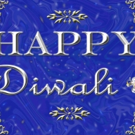 Download Happy Diwali Greeting Cards Free Download