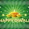 download happy diwali greeting cards hd wallpaper 2013,happy diwali hd Wallpapers, happy diwali Wallpapers ,Free Wallpaper download for Desktop, PC, Laptop. happy diwali Wallpapers HD Wallpapers, High Definition Quality Wallpapers of happy diwali Wallpapers.