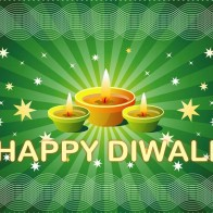Download Happy Diwali Greeting Cards Hd Wallpaper 2013
