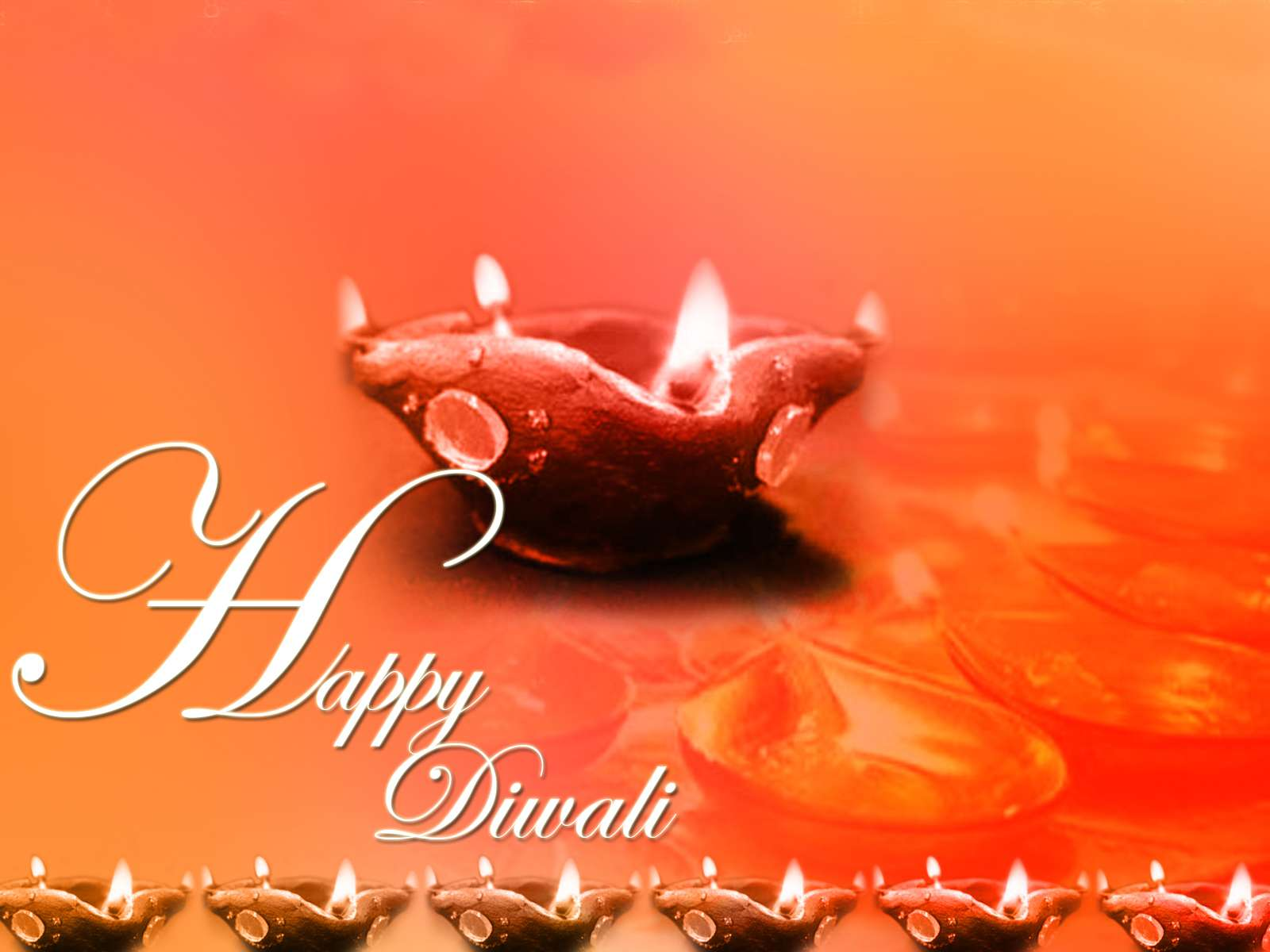 Download Diwali Hd Wallpapers 2016: Download Happy Diwali Hd Photos : Hd Wallpapers