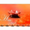 Download Happy Diwali Hd Photos