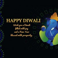 Download Happy Diwali Hd Wallpaper Free
