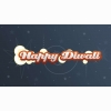 Download Happy Diwali Wallpaper For Pc