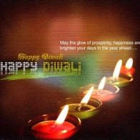 Download Happy Diwali Wallpapers