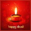 download happy diwali wish greetings and scraps,happy diwali hd Wallpapers, happy diwali Wallpapers ,Free Wallpaper download for Desktop, PC, Laptop. happy diwali Wallpapers HD Wallpapers, High Definition Quality Wallpapers of happy diwali Wallpapers.