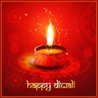 Download Happy Diwali Wish Greetings And Scraps