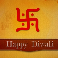 Download Happy Diwali Wishes Hd Wallpaper