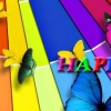 Download download happy holi latest facebook cover photo, download happy holi latest facebook cover photo  Wallpaper download for Desktop, PC, Laptop. download happy holi latest facebook cover photo HD Wallpapers, High Definition Quality Wallpapers of download happy holi latest facebook cover photo.