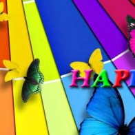 Download Happy Holi Latest Facebook Cover Photo