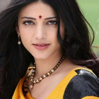 Download Hd Desktop Wallpaper For Shruti Hassan Free