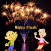 download hd happy diwali wallpaper,happy diwali hd Wallpapers, happy diwali Wallpapers ,Free Wallpaper download for Desktop, PC, Laptop. happy diwali Wallpapers HD Wallpapers, High Definition Quality Wallpapers of happy diwali Wallpapers.