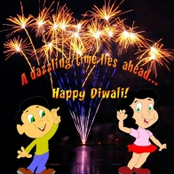 Download Hd Happy Diwali Wallpaper