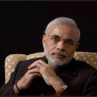 Download Hd Images In Pm Narendra Modi