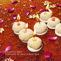 Download Hd Wallpaper Diwali