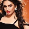 download huma qureshi hd photo, download huma qureshi hd photo Wallpaper download for Desktop, PC, Laptop. download huma qureshi hd photo HD Wallpapers, High Definition Quality Wallpapers of download huma qureshi hd photo.
