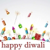 download indian festival happy diwali hd wallpaper,happy diwali hd Wallpapers, happy diwali Wallpapers ,Free Wallpaper download for Desktop, PC, Laptop. happy diwali Wallpapers HD Wallpapers, High Definition Quality Wallpapers of happy diwali Wallpapers.