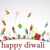 Download Indian Festival Happy Diwali Hd Wallpaper