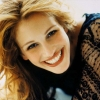download julia roberts 2013 photos, download julia roberts 2013 photos  Wallpaper download for Desktop, PC, Laptop. download julia roberts 2013 photos HD Wallpapers, High Definition Quality Wallpapers of download julia roberts 2013 photos.