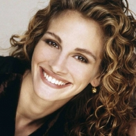 Download Julia Roberts Hd Wallpapers