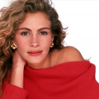 Download Julia Roberts High Resoultion Hd Wallpaper