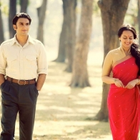 Download Lootera Movie New Hd Wallpapers