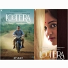 Download Lootera Movie Wallpaper Hd