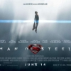 Download download man of steel facebook cover hd wallpapers, download man of steel facebook cover hd wallpapers  Wallpaper download for Desktop, PC, Laptop. download man of steel facebook cover hd wallpapers HD Wallpapers, High Definition Quality Wallpapers of download man of steel facebook cover hd wallpapers.