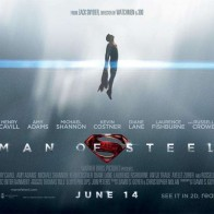 Download Man Of Steel Facebook Cover Hd Wallpapers