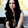 download melanie papalia wallpapers, download melanie papalia wallpapers  Wallpaper download for Desktop, PC, Laptop. download melanie papalia wallpapers HD Wallpapers, High Definition Quality Wallpapers of download melanie papalia wallpapers.