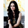 Download Melanie Papalia Wallpapers