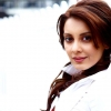 download minissha lamba beautiful hd wallpapers, download minissha lamba beautiful hd wallpapers Wallpaper download for Desktop, PC, Laptop. download minissha lamba beautiful hd wallpapers HD Wallpapers, High Definition Quality Wallpapers of download minissha lamba beautiful hd wallpapers.