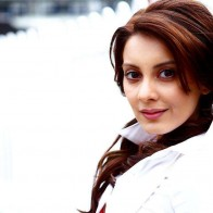 Download Minissha Lamba Beautiful Hd Wallpapers