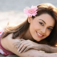 Download Minissha Lamba Latest Hd Wallpaper