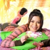 download miranda cosgrove hot photoshoot, download miranda cosgrove hot photoshoot  Wallpaper download for Desktop, PC, Laptop. download miranda cosgrove hot photoshoot HD Wallpapers, High Definition Quality Wallpapers of download miranda cosgrove hot photoshoot.