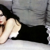 download monica bellucci hd images hot, download monica bellucci hd images hot  Wallpaper download for Desktop, PC, Laptop. download monica bellucci hd images hot HD Wallpapers, High Definition Quality Wallpapers of download monica bellucci hd images hot.