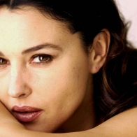 Download Monica Bellucci Hd Wallpaper