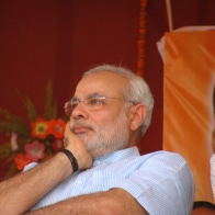 Download Narendra Modi As Bjp S Pm Hd Picturs